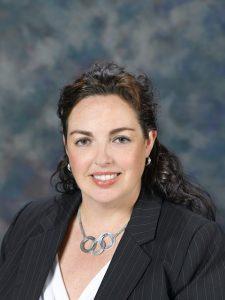 Amy Ghannam