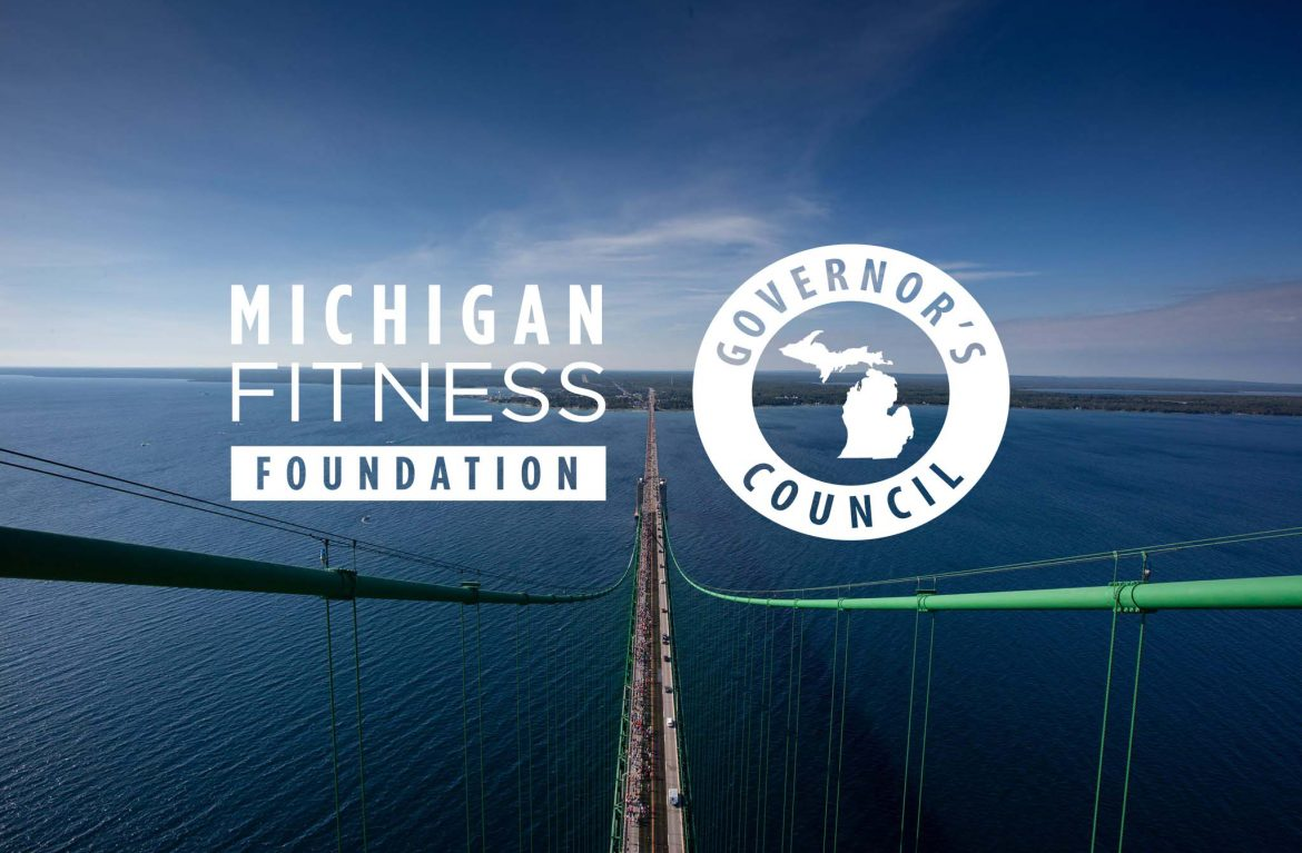 Governor Whitmer Makes Appointments to Governor's Council on Physical Fitness, Health and Sports