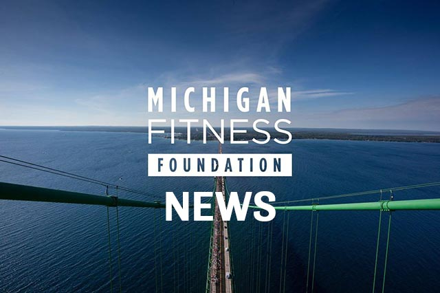 Coronavirus: Michigan Fitness Foundation Response