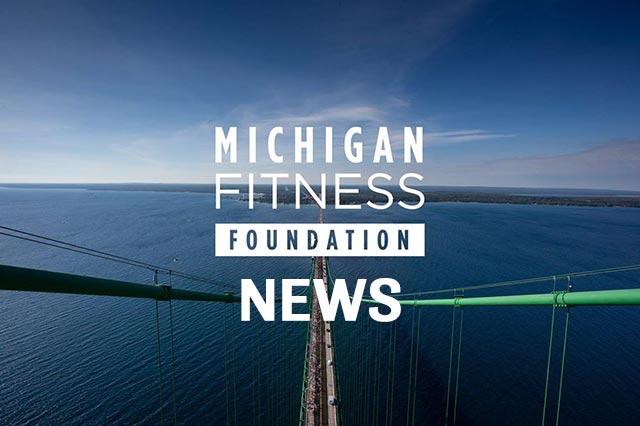 Coronavirus: Michigan Fitness Foundation Response